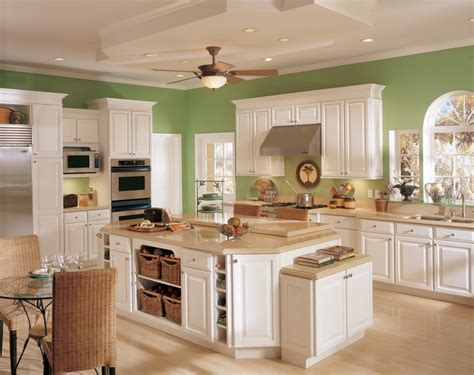 Choice Cabinet Reviews - beautiful kemper choice cabinets reviews cabinets matttroy