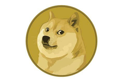 Dogecoin Price (DOGE-INR)   Dogecoin Price in India Today ...