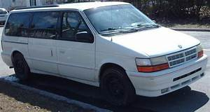 Download Free 2010 Dodge Caravan User Manual
