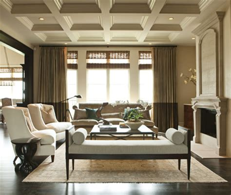 Interior Design For Living Room Photo Gallery by Photo Gallery 44 Traditional Living Rooms