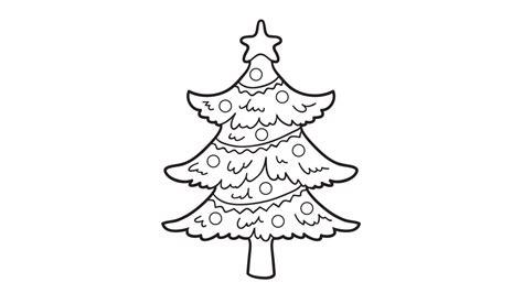 best 28 pintar arbol navidad dibujo de 193 rbol de
