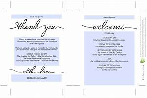 beach wedding itinerary template template update234 With wedding day of itinerary template