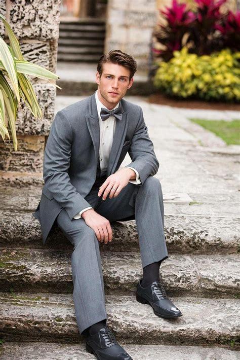 bow tie fashion ideas  men   stylish