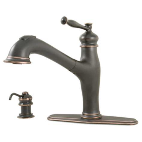moen kitchen sink faucet parts moen faucet parts delta kitchen aqua source aerator