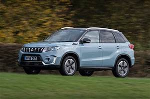 Nouveau Suzuki Vitara 2019 : 2019 suzuki vitara 1 0 boosterjet price specs and release date what car ~ Dallasstarsshop.com Idées de Décoration