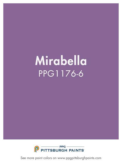 12 best purple paint colors images on color
