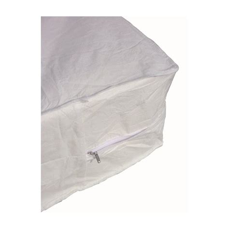 Protection Matelas Jetable by R 233 Nove Protection Imperm 233 Able Jetable Pour Matelas