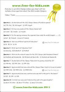 easy trivia questions and answers for seniors autos weblog