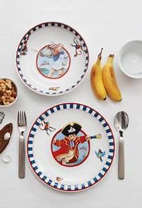 Geschirr Mit Tiermotiven : ber ideen zu kindergeschirr porzellan auf pinterest babyzimmer h ngeschaukel und ~ Sanjose-hotels-ca.com Haus und Dekorationen