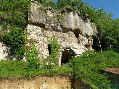 antique l grotte du placard wikipédia