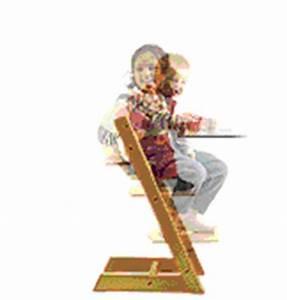 Trip Trap Stuhl : physiotherapie beratung sitzm bel f r kinder ~ Orissabook.com Haus und Dekorationen