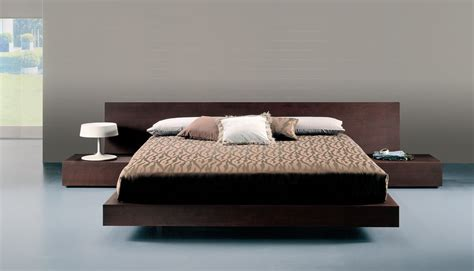 metal bed frame furniture modern beds buy designer beds