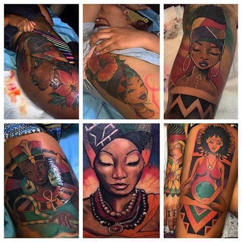 pin  leeza paris lockett  body art body art african