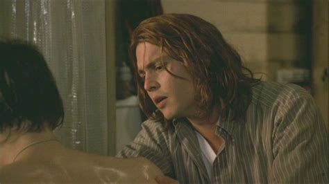 whats eating gilbert grape quotes quotesgram