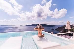 Mini Whirlpool Balkon : mini whirlpool f r den balkon worauf sie achten sollten ~ Watch28wear.com Haus und Dekorationen