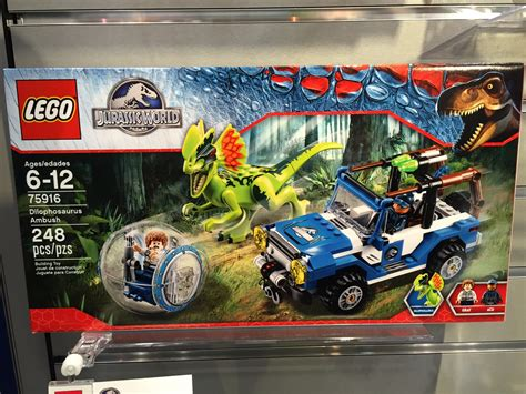 jurassic world jeep 29 100 jurassic world jeep 29 jurassic park behind the