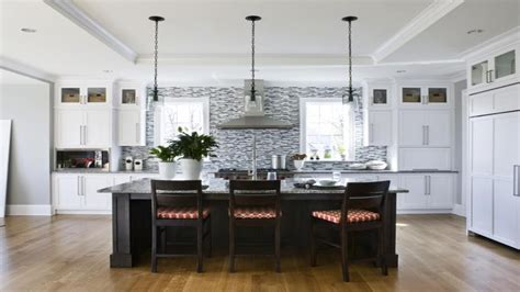 Design Kitchens by Hgtv Design Portfolio Contemporary Kitchen Ideas Hgtv