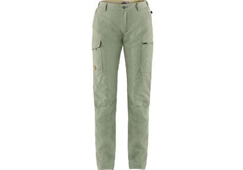 Bikses Travellers MT Trousers W - Bikses un šorti - Gandrs