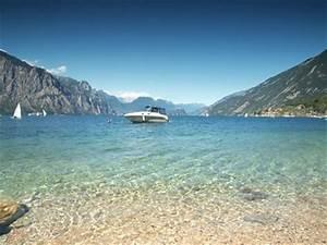 Urlaub Gardasee Lazise Camping : camping baia verde ~ Jslefanu.com Haus und Dekorationen