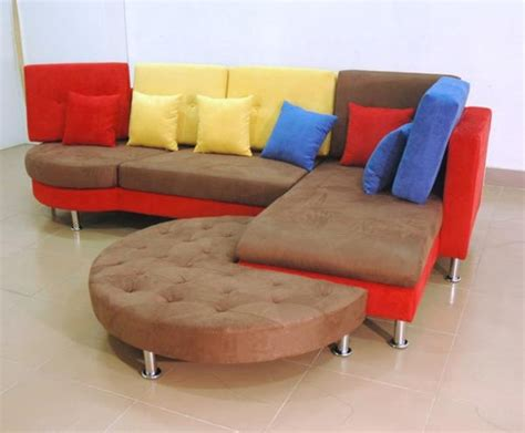 Funky Loveseats by 15 Best Collection Of Funky Sofas For Sale