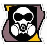 Mute Blackbeard Requested Redd Creative