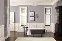 home interior painting ideas Painting Ideas For Home Interiors With Fine Painting Ideas ...