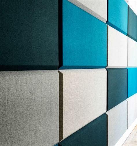 acoustic absorption panel commercial acoustics