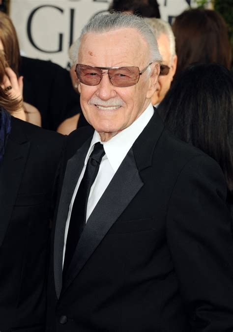 stan lee wallpapers images  pictures backgrounds