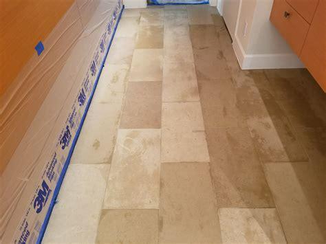 tile flooring dallas tx dallas tile tile design ideas