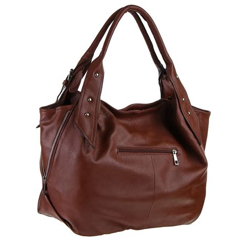 designer handbag sale handbags  purses  bags pursescom
