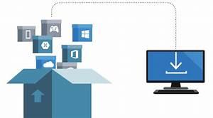 Visual Studio 2017 New Installation Experience - Workload ...