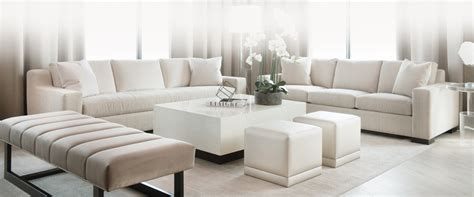 Avenue Design  Montreal High End Furniture Store And