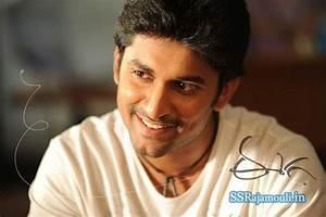 Picture 186834 | Actor Nani in Eega Telugu Movie Stills ...