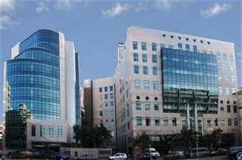 wallpapers hot point top   beautiful hospitals