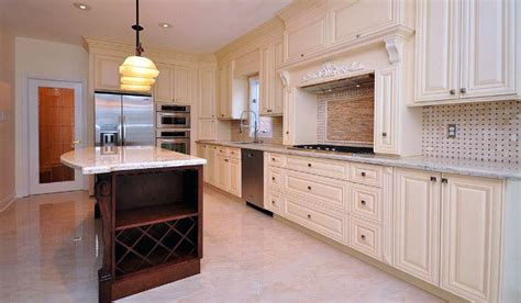 images of white kitchen cabinets kitchen bath at improve canada 7507