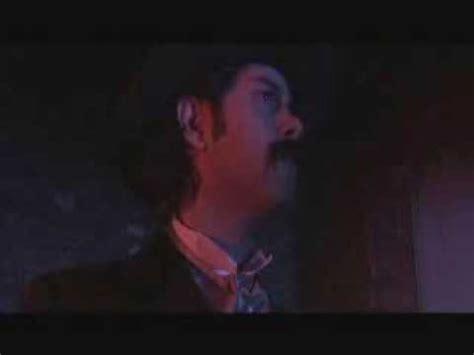 Killing Lincoln  John Wilkes Booth Story Youtube