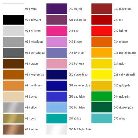 Reflektierende Farbe Zum Streichen by Kostenlose Farbmuster