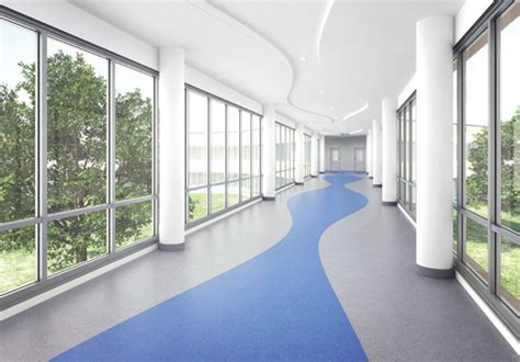 types of floor coverings floor covering types images