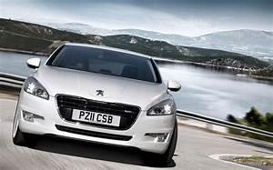 508 Peugeot : peugeot 508 active hdi 140 car write ups ~ Gottalentnigeria.com Avis de Voitures