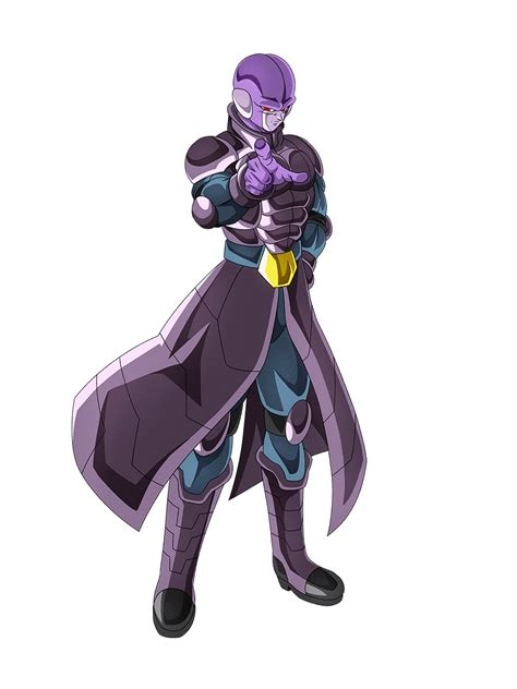 hit dragon ball super zerochan anime image board