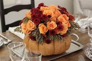 Jenny, Steffens, Hobick, Thanksgiving, Table, Setting