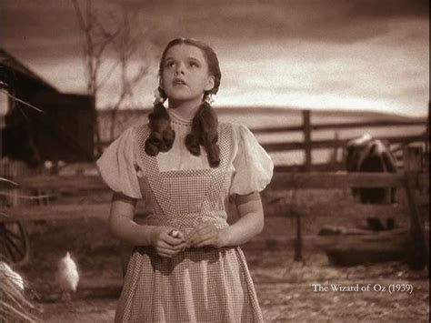 """Beloved American Classic """"the Wizard Of Oz"""" Voted The"""