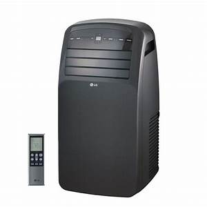 Lg Floor Standing Air Conditioner Service Manual