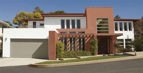 suburban modern interior historic colors sherwin williams