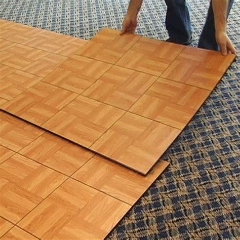 temporary wood floor carpet carpet vidalondon