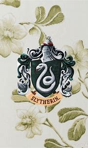 Slytherin Backgrounds Tumblr - Wallpaper Cave