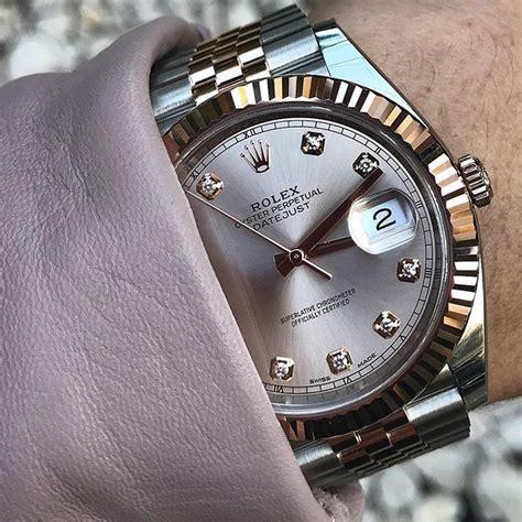 goldene uhr herren rolex pin by larissaboehmer on accessoires rolex luxus uhren