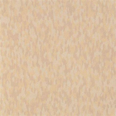 armstrong static dissipative tile armstrong commercial vct vinyl tile static dissipative sdt