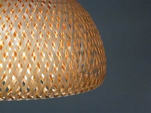 Lampe Suspension Ikea : ikea lampe suspension bambou boja with luminaire suspension ikea ~ Teatrodelosmanantiales.com Idées de Décoration