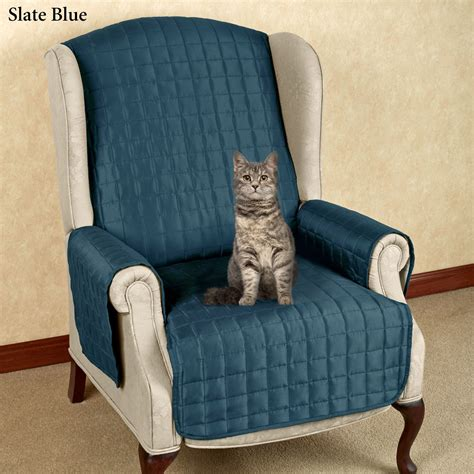 Cat Protective Sofa Covers Catosferanet